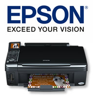 Epson canada support phone number
