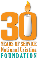 30th_anniversary_logo_small