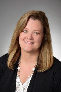 Susan Krautbauer - Senior Director of Strategy & Development